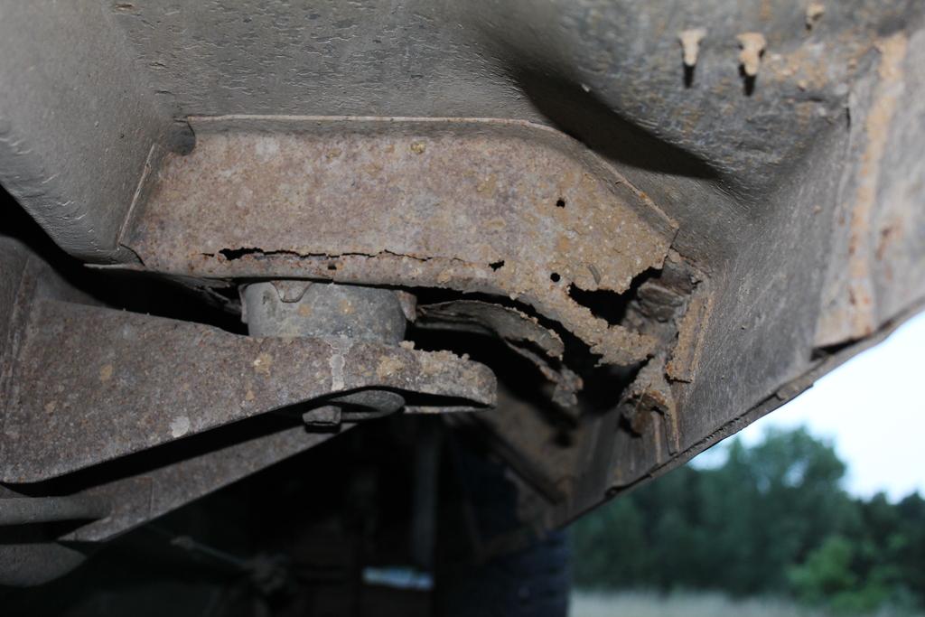 Www Rocketfireguitars Com Forums Other Cars Body Repair